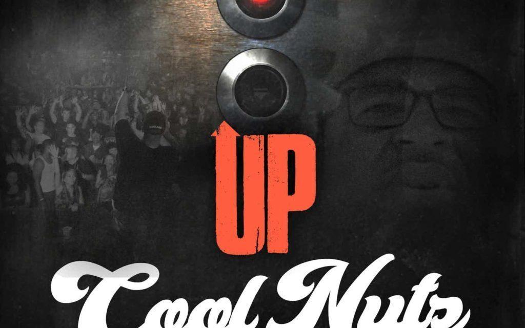 "Cool Nutz ""Up"" feat. Nipsey Hussle, Bosko, Anael Jeannis"