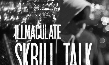 "Illmaculate ""Go Study"" feat. Techn9ne, Krizz Kaliko and Only One"