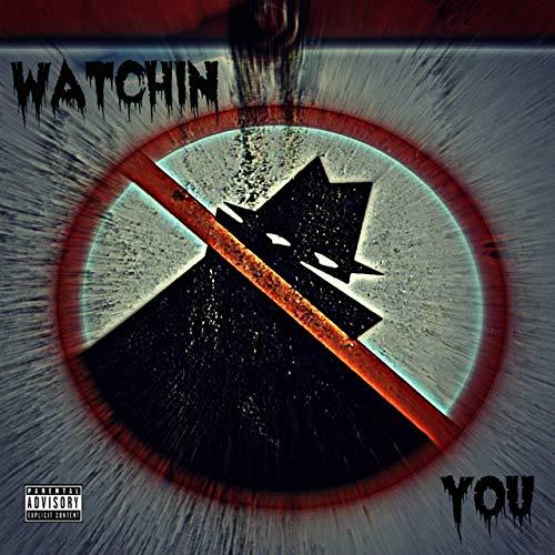M5 Vibe – Watchin You