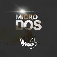 "Marv Ellis ""Micro Dos"""