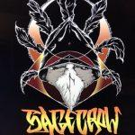SageCrow – Instrumental Album