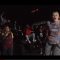 Wynne – The Thesis (Official Video) ft. Vursatyl, Illmac, KayelaJ & Dame D.O.L.L.A.