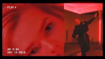 2020-09-10 21_52_59-Wynne – Buzzer (Official Video) – YouTube