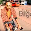2020-09-11 06_08_34-Lafa Taylor – EUGENE (feat. Marv Ellis) – Official Music Video – YouTube