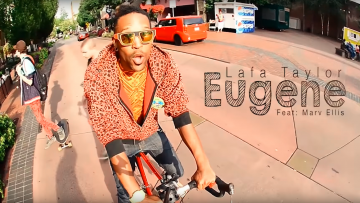 2020-09-11 06_08_34-Lafa Taylor – EUGENE (feat. Marv Ellis) – Official Music Video – YouTube<div class='yasr-stars-title yasr-rater-stars'                           id='yasr-visitor-votes-readonly-rater-c861fb573d321'                           data-rating='0'                           data-rater-starsize='16'                           data-rater-postid='4707'                            data-rater-readonly='true'                           data-readonly-attribute='true'                       ></div><span class='yasr-stars-title-average'>0 (0)</span>