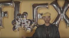 2020-09-11 06_21_25-Lafa Taylor – FLEX – Official Music Video – YouTube