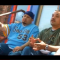 Boom Bap Project – On The Rise MTV2 – Part 1-7 Rhymesayers
