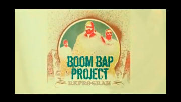 2020-09-11 08_43_56-Boom Bap Project – MTV2 On the Rise – Seattle. Pt. 5 – YouTube