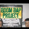 Boom Bap Project – MTV2 On the Rise – Seattle. Pt.7