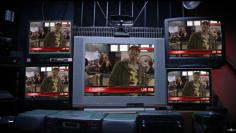 screen-capture-90
