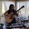 FREE by LISA VAZQUEZ – NPR TINY DESK CONTEST 2020