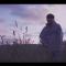 Ryan Matson- Oregon Nights (Official Video)