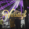 VURSATYL – I Don't Want You Anymore Featuring Lunden Benard