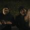 "Cool Nutz ""190 Grainz"" feat. Karim aka NightClubberlang[Music Video]"